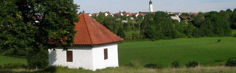 Schwäbischer Albverein  | Ortsgruppe Merklingen
